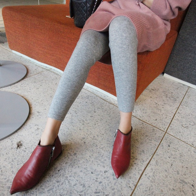 릴리 leggings