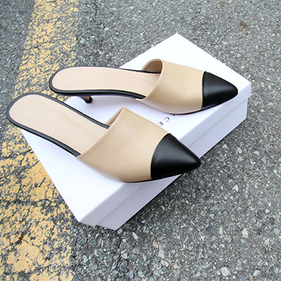 Dolce)센느 shoes